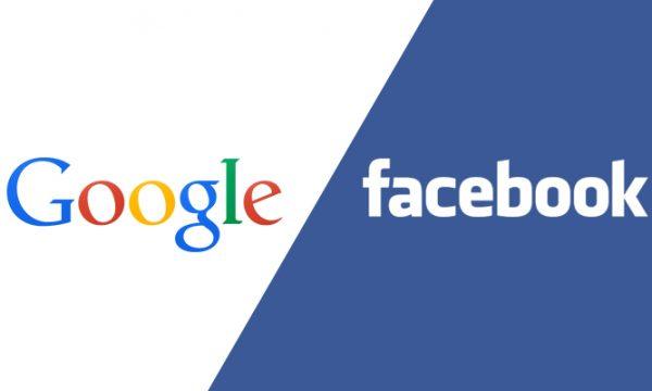 Principal diferença entre o Google AdWords e Facebook Ads