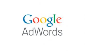 Os pontos fortes e as vantagens do Google AdWords