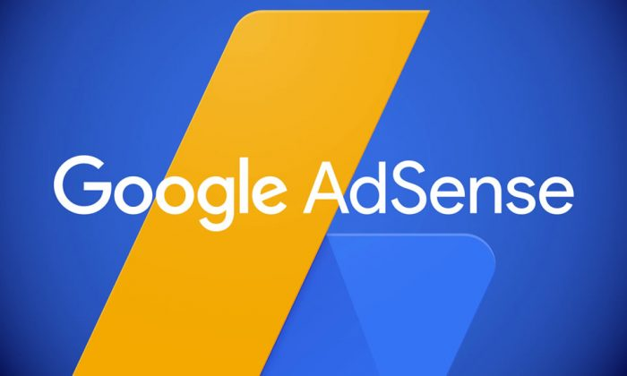 Como Funciona o Google Adsense?