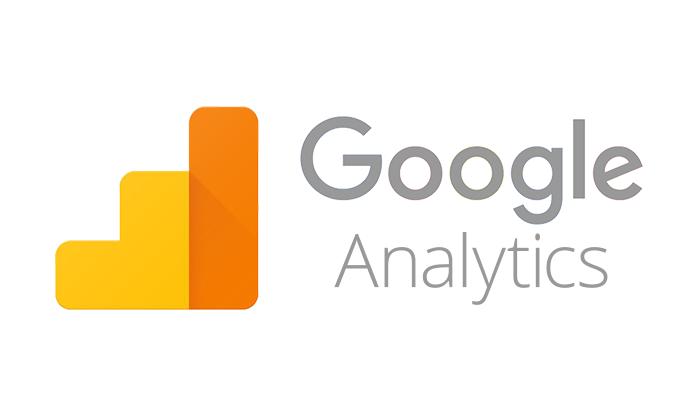 Google Analytics – Principais métricas da plataforma