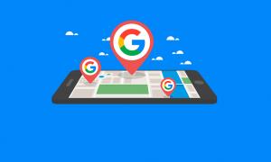 Google Meu Negócio – Por que eu devo utiliza-lo?