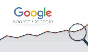 Problemas de Seguranças e Outros Recursos – Google Search Console