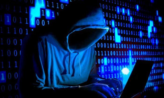 Facebook invadido, página roubada - E agora?