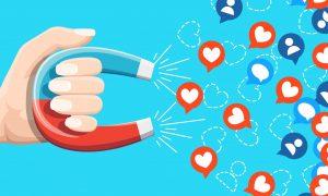 curtidas compradas - facebook processa processo