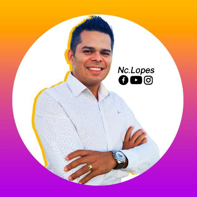 Nc Lopes