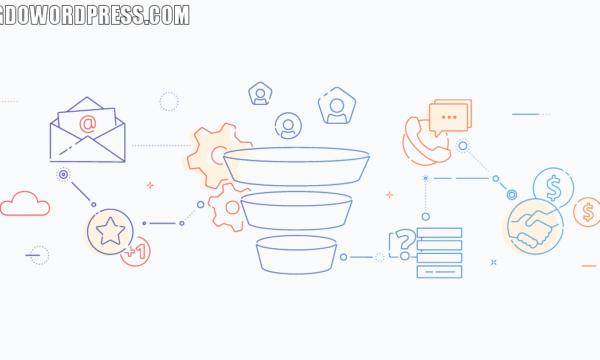 Automação de Marketing: Tudo o que você precisa saber