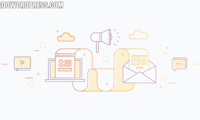 Email Marketing: Tudo o que você precisa saber