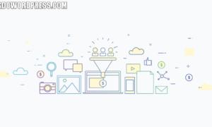 Inbound Marketing: Tudo o que você precisa saber