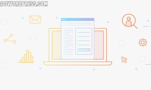 Landing Page: Tudo o que você precisa saber