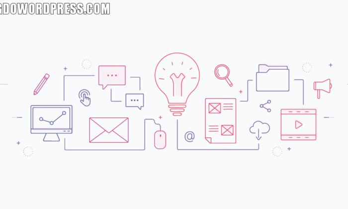 Marketing de Conteúdo   O que é? Como criar uma estratégia?