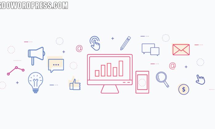 Marketing Digital: Tudo Sobre a Estratégia [+Curso Gratuito]