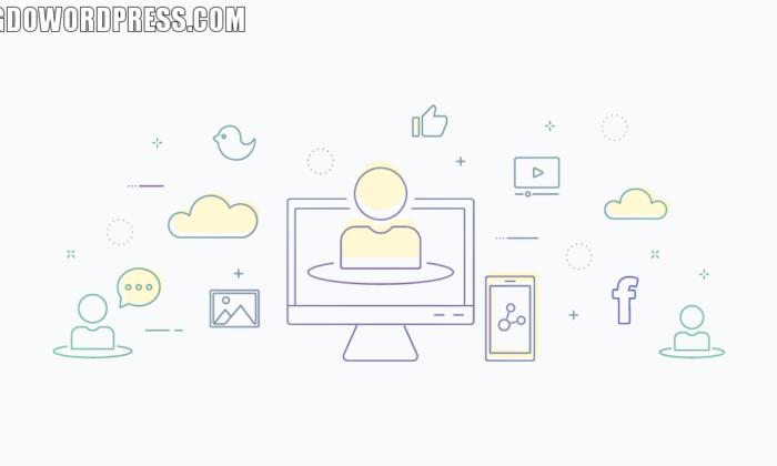 O que são Redes Sociais? Saiba tudo sobre Instagram, Linkedin, Facebook e mais