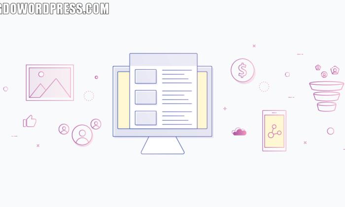 Saiba a importância de ter um Blog na sua estratégia