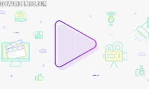 Vídeo Marketing   Resultados Digitais